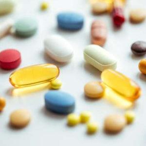 Φάρμακα & Ήπαρ