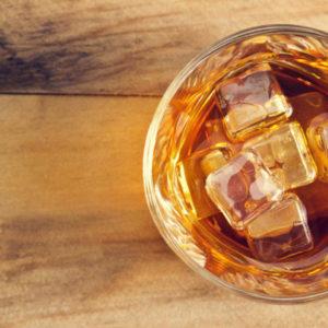 Ηπαρ & Αλκοόλ