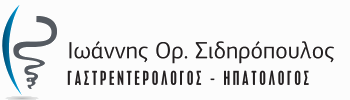 gastroenterologia.gr